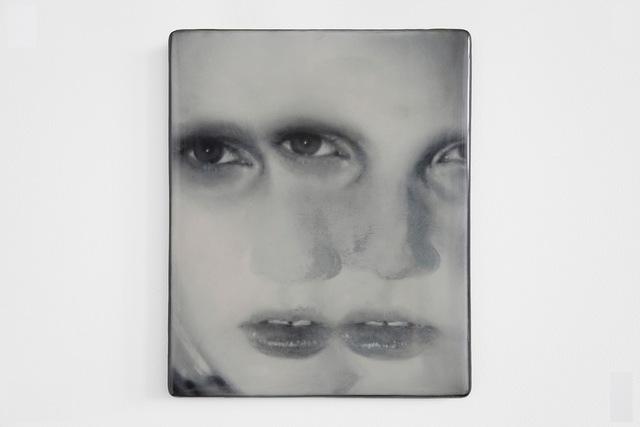 , 'Oblivion,' 2017, Casado Santapau