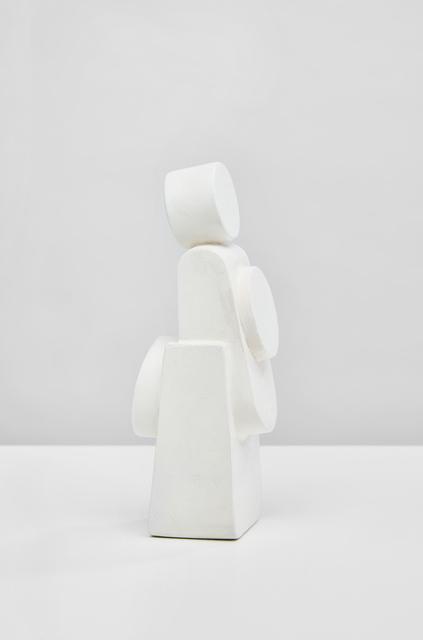 LR Vandy, 'These Women #20', 2019, October Gallery
