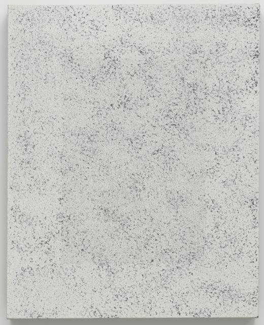 , 'FFIGURATI #139,' 2016, Takuro Someya Contemporary Art