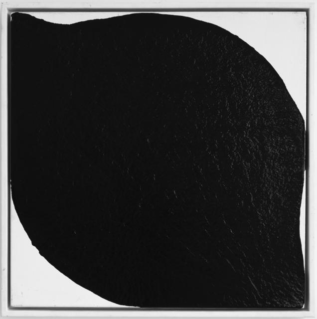 , 'Sans titre,' 1988, Eric Dupont
