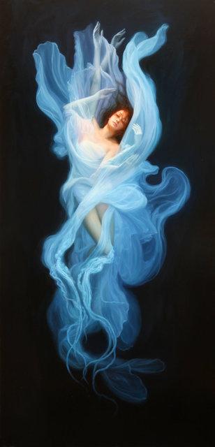 , 'Light Catcher,' , IX Gallery