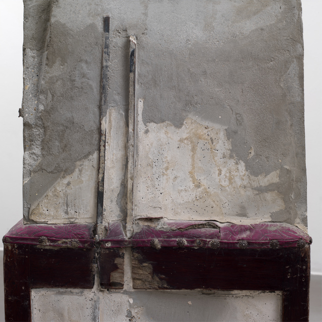 , 'Untitled (detail), 1995,' 1995, Pérez Art Museum Miami (PAMM)
