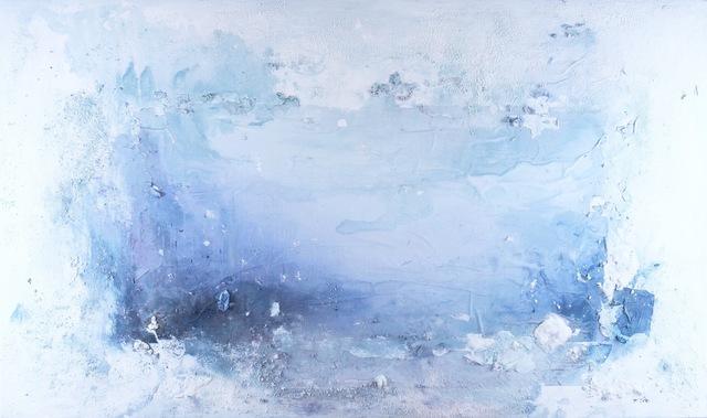 , 'Distant Horizons,' 2017, Univocal Art Gallery