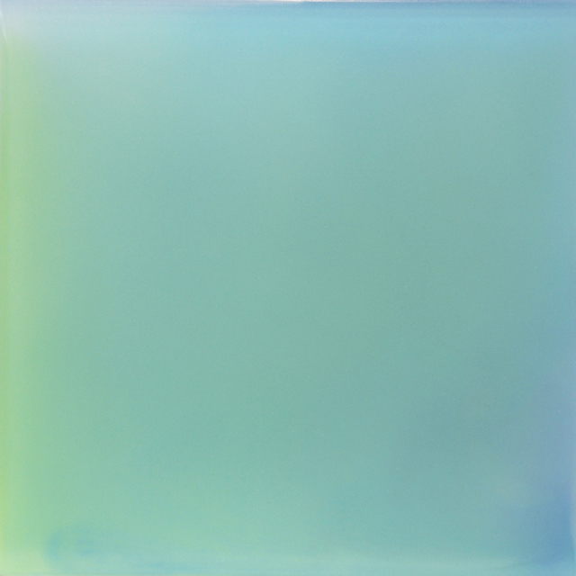 , 'Periwinkle Meditation [I Look for Light],' 2013, Brian Gross Fine Art