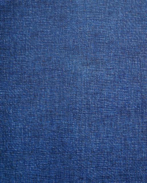 , '禪 (Zen),' 2017, Galerie Bhak