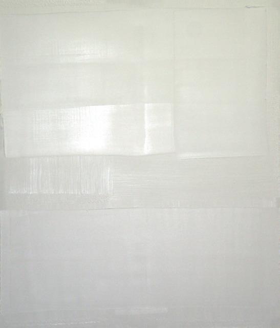 , 'Untitled,' , Lemos de Sá Galeria