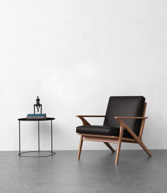 Nando Kallweit, 'Christian', 2020, Sculpture, Bronze, Artspace Warehouse