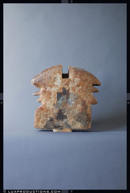, 'Vase,' ca. 1969, Magen H Gallery