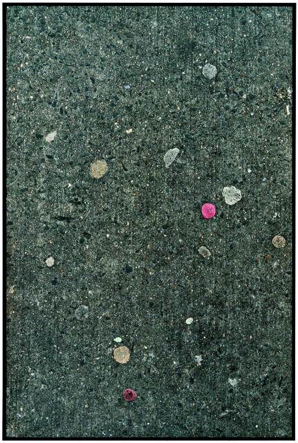 , 'Bubblegum No. 2,' 2000, Anthony Meier Fine Arts
