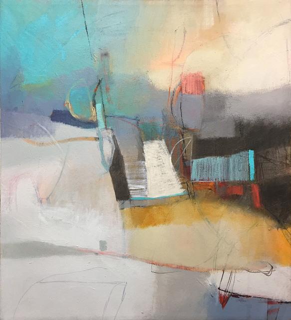 Karen Roehl, 'Untitled 185932', 2018, k contemporary