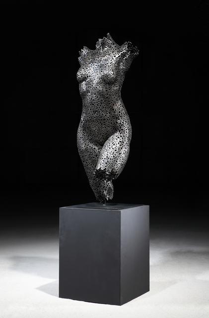 , 'Nirvana 1,' 2010, Opera Gallery