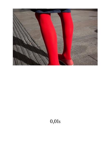 , 'Un Universo Pequeño - Serie,' 2015, Ángeles Baños