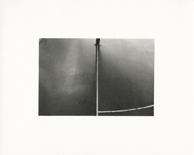 , 'Untitled 12,' 2020, 99 Loop Gallery