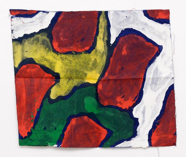 , '1993/128,' 1993, Galerie Ceysson & Bénétière