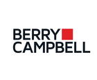 Berry Campbell Gallery