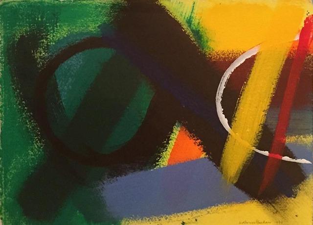 , 'Untitled ,' 1998, Waterhouse & Dodd