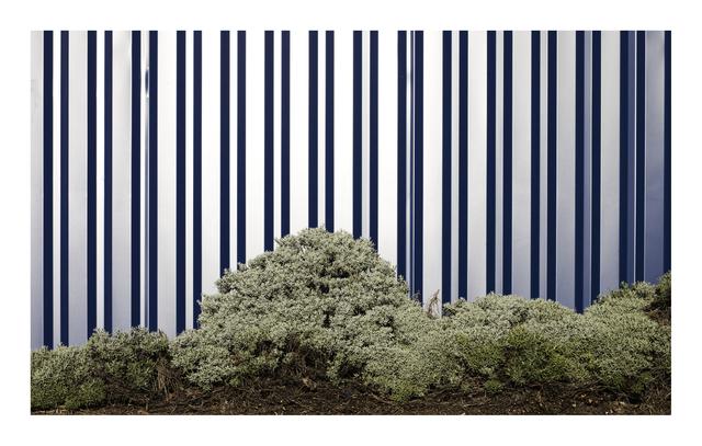 , 'Grand Sud, Landscape,,' 2013, La Forest Divonne