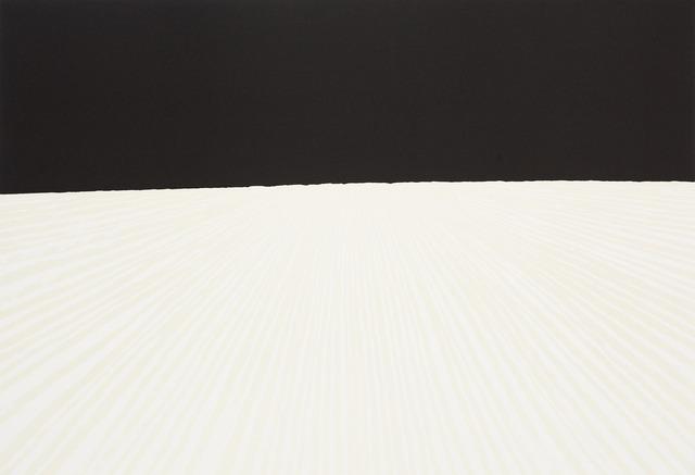 , 'Field,' 2007, Edition Copenhagen