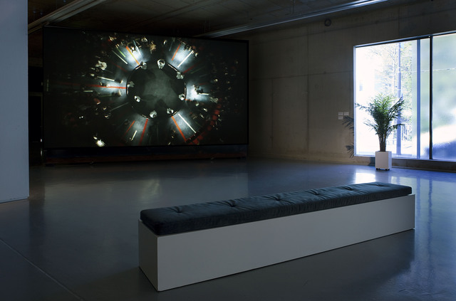 Gabriel Lester, 'The Big One', 2011, Galerie Fons Welters