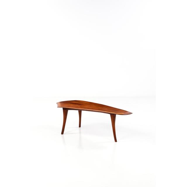 Wharton Esherick, 'Low Table', 1961, PIASA