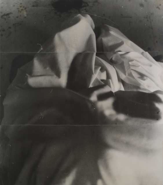 David Salle, 'Ghost 7', 1992, Aïshti Foundation