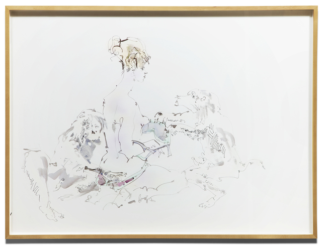 , 'Untitled (ANI-31),' 1968, Kohn Gallery
