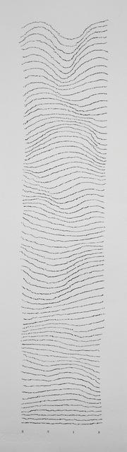 Stephanie Strange, 'Begin again', 2015, Anne Neilson Fine Art