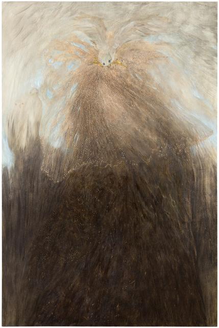 , 'Bride,' 2015, Galerie Anhava
