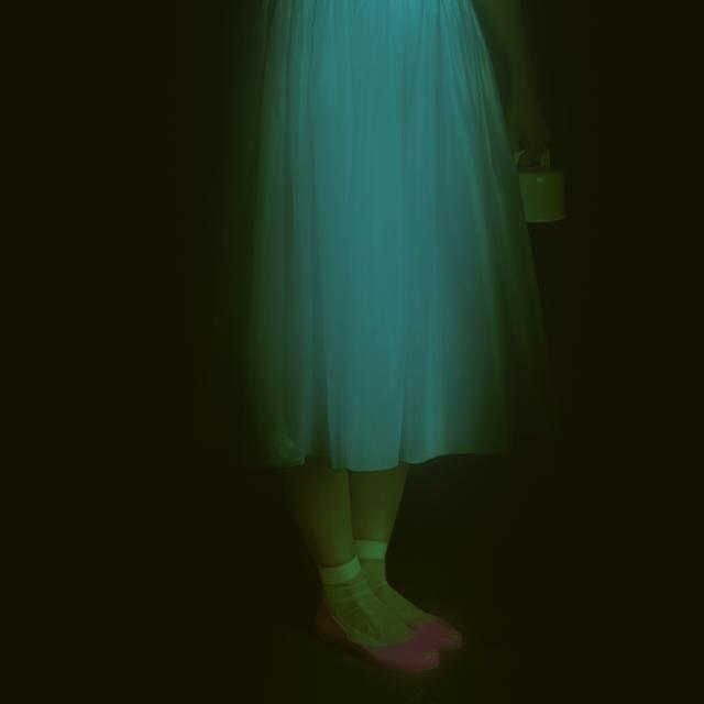 Quentin Shih, 'DK00.IH21.OR17.01 ', 2010, Galerie XII