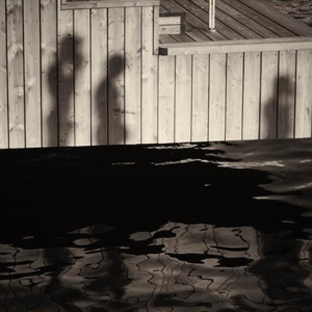 , 'Untitled (Swimming),' , Soho Photo Gallery