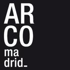 ARCOmadrid