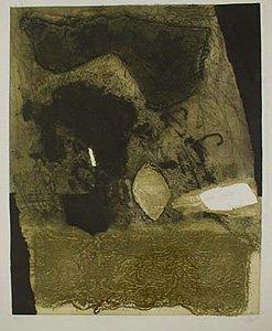 Antoni Clavé, 'La Clef', 1968, Kunzt Gallery