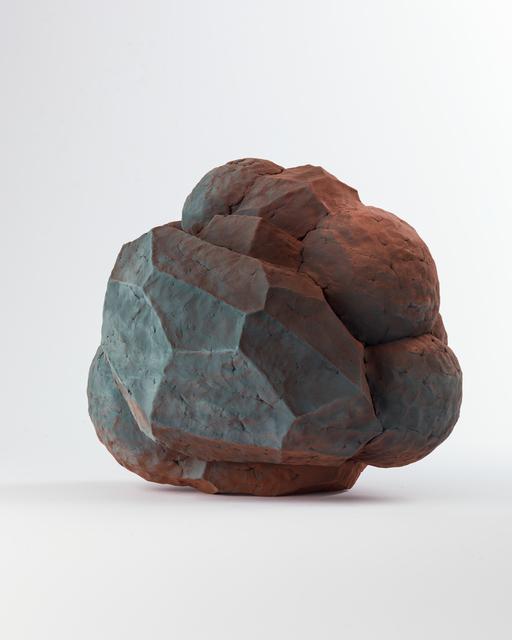 , 'Evocator,' 2018, Eutectic Gallery