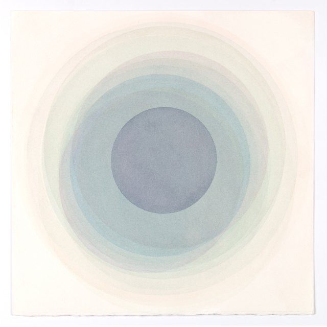 , 'Coaxist MA2219,' 2019, Muriel Guépin Gallery
