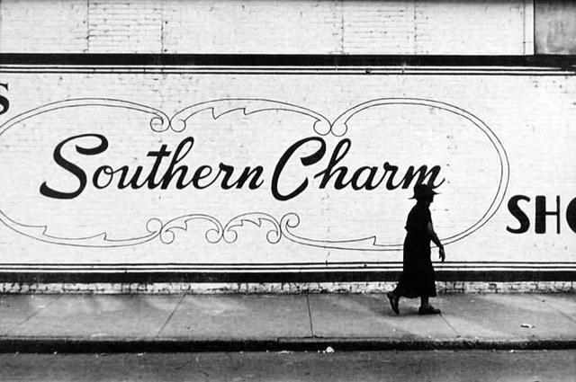 Elliott Erwitt, 'Southern Charm, Alabama', 1955, PDNB Gallery