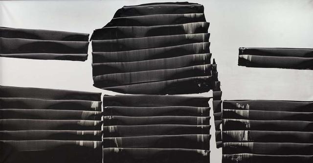 , 'Untitled,' 1963, Galería de las Misiones