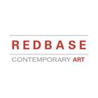 Redbase Art