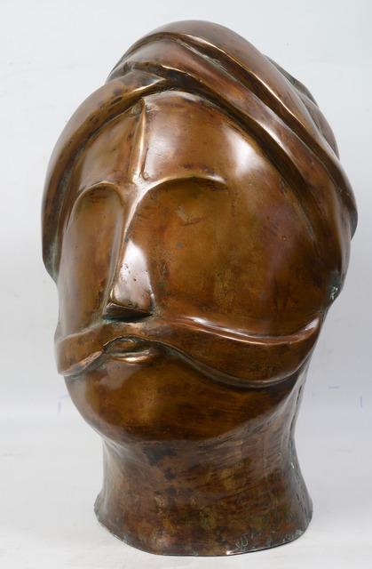 Thota Vaikuntam, 'Untitled ', 2006, Arushi Arts