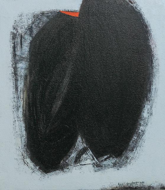 , 'Untitled II,' 2017, Addis Fine Art