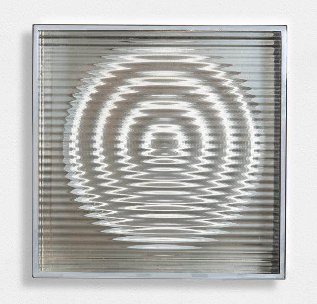 , 'Rotor,' 1972, The Mayor Gallery