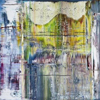 , 'Haggadah,' 2014, SmithDavidson Gallery