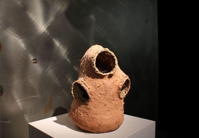 Laura Lio, 'Nest', 2007, Artur Ramon Art
