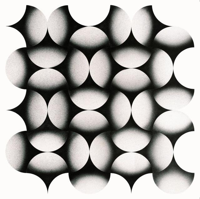 , 'Primeras modulaciones 10,' 2018, Polígrafa Obra Gráfica