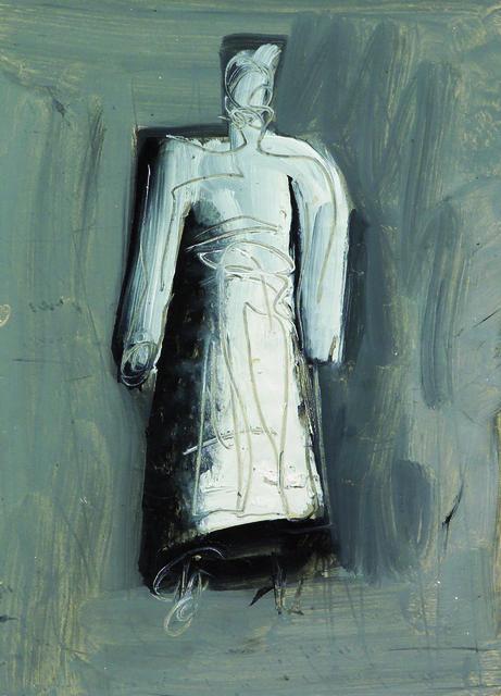 , 'Costume for theatre,' 1935, Brun Fine Art