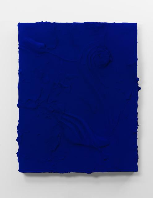 , 'Untitled,' 2015, Mimmo Scognamiglio / Placido