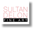 Sultan Delon Fine Art