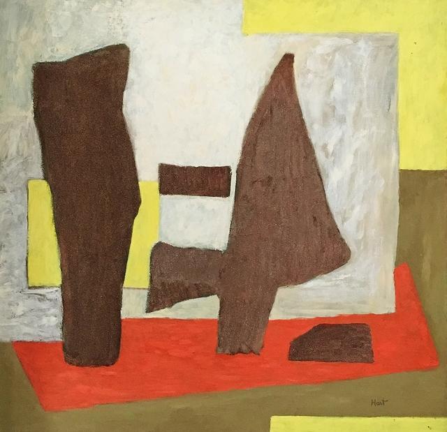 , 'Untitled,' ca. 1960, Lawrence Fine Art