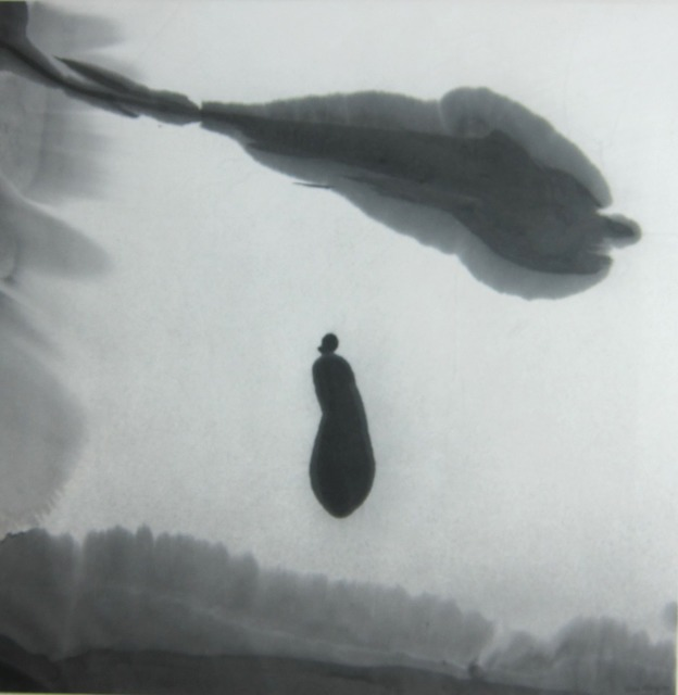 , 'Le Loisir,' 2010, Ipreciation