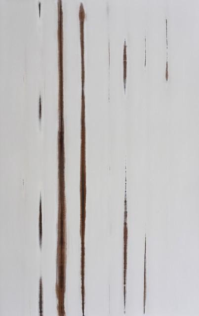 , 'Reveal 427,' , Walker Fine Art