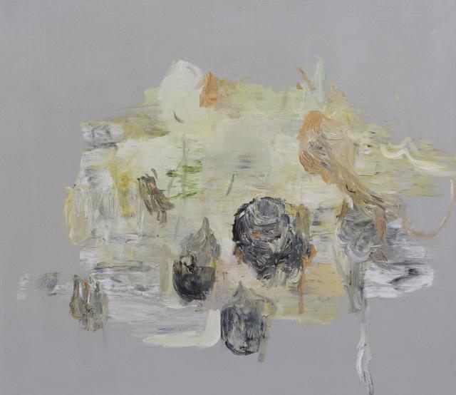 , 'Bouquet,' 2015, K. Imperial Fine Art